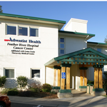 Feather River Hospital Cancer Services