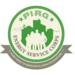 Energy Service Corps