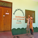 Auroville Raw Food Center