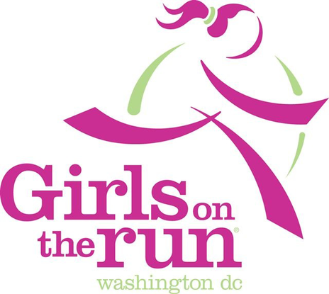 Size 550x415 gotr logo washington dc