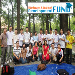 Vietnam Student Development Fund (VNSDF)