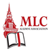 The MLCAA exists to assist the alumni in supporting their college, and the college in supporting its alumni.