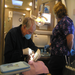Adult Emergency Dental Clinic