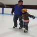 Alum, Side Lo, teaches skating at Greg Carroll Learn 2 Skate