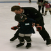 Morgan Stanley Smith Barney employees help out at Learn 2 Skate