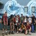 Camp Edge Adventure Weekend