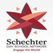 Schechter Day School Network