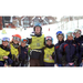Ted Ligety giving back to kids in the community