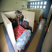 Crisis Ministries currently has 10 beds for female veterans
