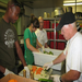 200,000 meals provided annually