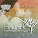Forestpark Community Church