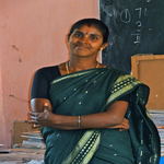Teachers Empowering Teachers in South Asia