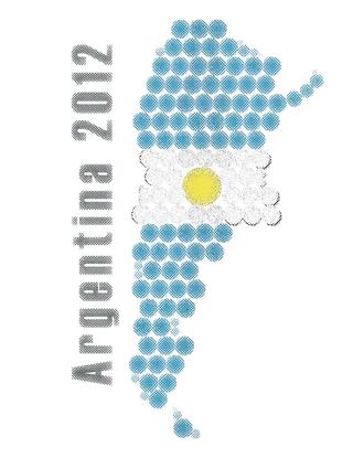 Size_550x415_argentinalensdistortflag