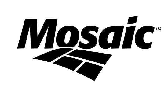 Size_550x415_mosaic