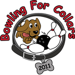 BOWLING FOR COLLARS