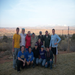 Moab 2011 Group