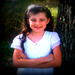Jayna Suzanne Curlee - July 21, 2011 - 8 years old