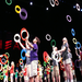 Edina Youth Juggling Association (EYJA)