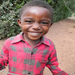 With your help Peter will start at Eliroy Nursery school in January