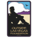 Outside Las Vegas Foundation