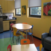 Victim Services Kids Cafe