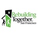 Changing Neighborhoods, Changing Lives