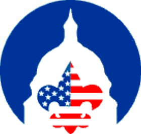 Size 550x415 national capital area council logo