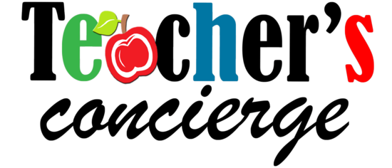 Size_550x415_teachers-concierge-logo