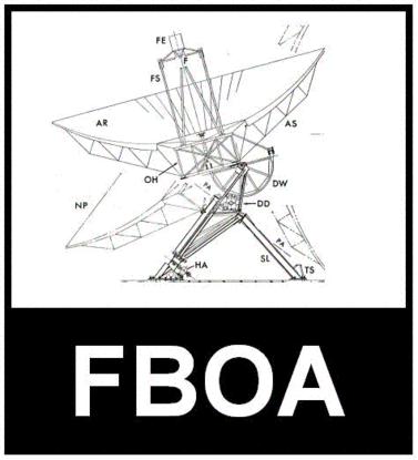 Size_550x415_fboa_logo