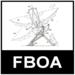 Size_75x75_fboa_logo
