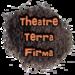 Theatre Terra Firma