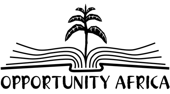 Size 550x415 opportunity%20africa%20logo