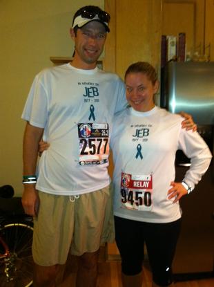 Size_550x415_2012%20marathon%20-%20matt%26elle