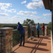 The viewing of birds and other wildlife from the many overlooks enthrall visitors year round