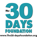 The 30-Days Foundation celebrates the simple premise that helping people is a good thing
