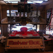 Our office MakerBot, making things. http://www.publicknowledge.org/issues/3d-printing
