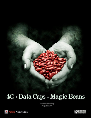 Size_550x415_magicbeans