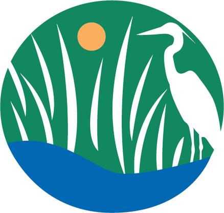 Size_550x415_rae-circle-logo