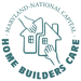 Home Builders Care - an award-winning charitable construction program - building for the homeless in MD & DC