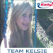 TEAM KELSIE