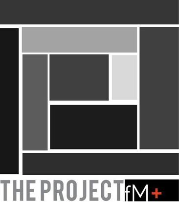 Size_550x415_project%20fm