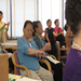 Gentle Movement: Chinese speaking class