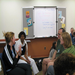 Mindfulness Training: small group