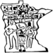 Big Kids of Mid-America Logo