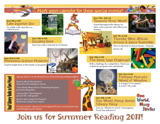 Size_550x415_2011-summerreadingprogram2