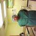 Dr. Charlie Gumbusky