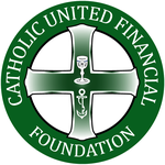 Catholic Education Technology Grants