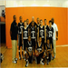 Hardknocks 12u travel basketball team.  Nationals in Hampton VA