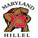 Size_75x75_umd_hillel_turtle_logo
