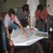 """WRI is spearheading a new project in Indonesia called """"POTICO"""" http://bit.ly/w54DW2"""